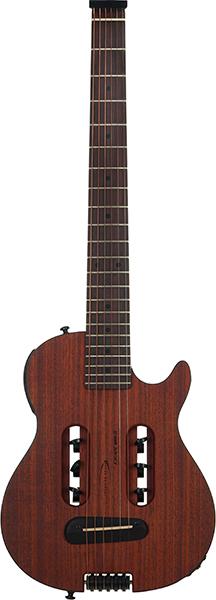 (お取り寄せ)TRAVELER GUITAR Escape Mark III Mahogany トラベラーギター/サイレントギター