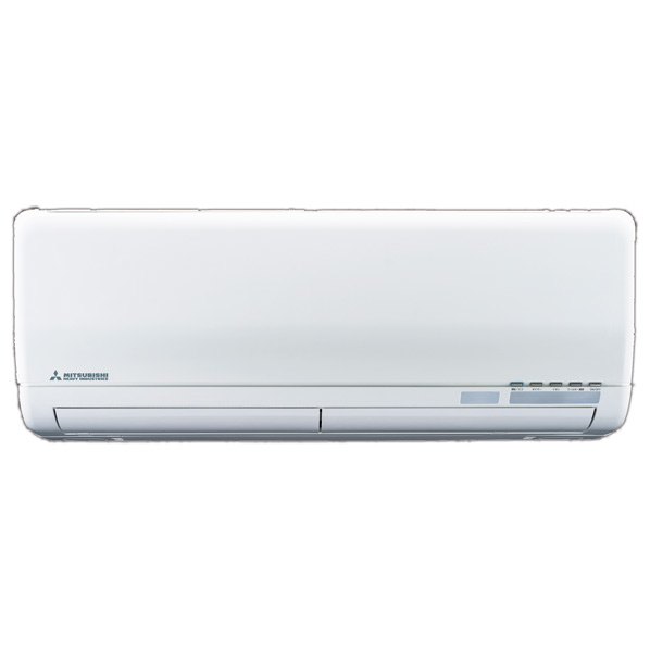 (商品お届けのみ)三菱重工 SRKS28E6WWS 10畳向け 自動お掃除付き 冷暖房インバーターエアコン KuaL ビーバーエアコン ファインスノー
