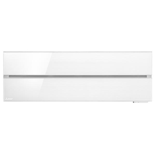 (商品お届けのみ)三菱 MSZ-FL4018S-Wセット 14畳向け 冷暖房インバーターエアコン 霧ヶ峰 パウダースノウ [MSZFL4018SWS]
