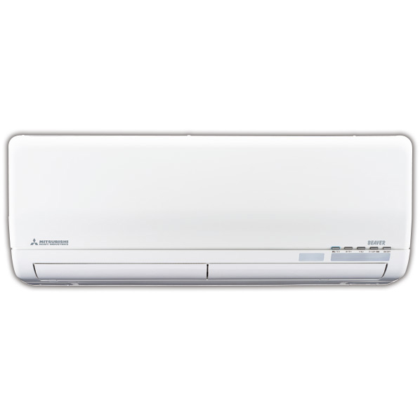 (商品お届けのみ)三菱重工 SRKS40E7X2WS 14畳向け 自動お掃除付き 冷暖房インバーターエアコン KuaL ビーバーエアコン