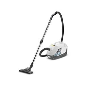 ケルヒャー 水フィルター掃除機 DS6000