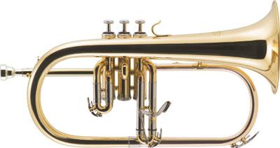 Jマイケル フリューゲルホーン FG-500 J.Michael FG500