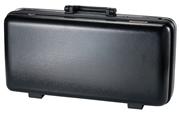 GL CASES GLC-TRU-E(ABS / BLACK COLOR / NARROW TYPE )トランペット用ケース