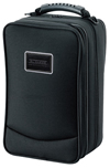 GL CASES GLI-CL MULTI-FUNCTIONAL CLARINET CASE クラリネット用ケース