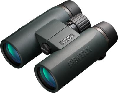(お取り寄せ)ペンタックス (PENTAX) 双眼鏡 Sシリーズ SD 8x42 WP(SD8x42WP)
