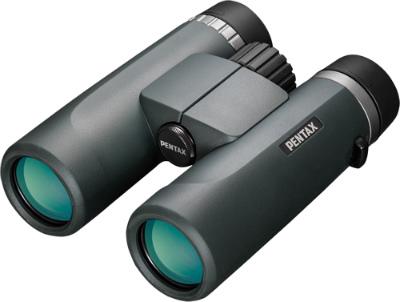 ペンタックス (PENTAX) 双眼鏡 Aシリーズ AD 8x36 WP(AD8x36WP)