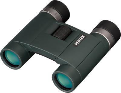 (お取り寄せ)ペンタックス (PENTAX) 双眼鏡 Aシリーズ AD 10x25 WP(AD10x25WP)
