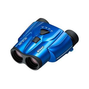 ニコン 双眼鏡 ACULON ブルー ACT11BL
