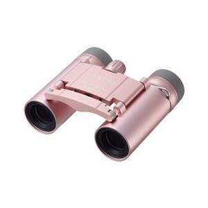 ビクセン 双眼鏡 Saqras H 6×16 サクラスH6X16