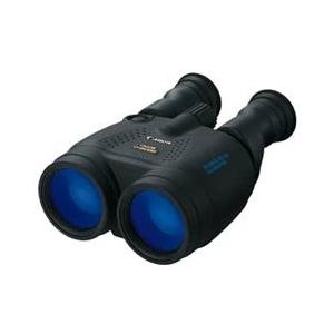 (入荷目安:1ヶ月~)キヤノン プリズム双眼鏡 15×50 IS ALL WEATHER BINO15X50IS