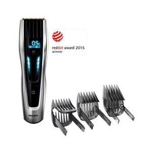 (お取り寄せ)フィリップス ヘアーカッター Hairclipper series 9000 HC9452/15 [HC945215]