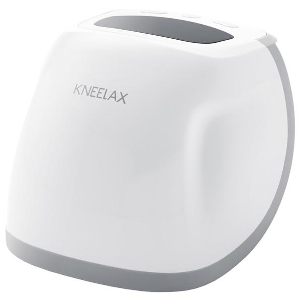 テレビショッピング研究所 ニーラックス MODEL5-01-0 [MODEL5010] ※延長保証対象外となります。