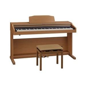 ローランド RP501R NBS 電子ピアノ ナチュラルビーチ調仕上げRP501RNBS標準配達設置無料DIYW9EH2