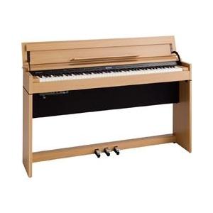 ローランド DP603-NBS 電子ピアノ DPシリーズ ナチュラルビーチ調 [DP603NBS][標準配達設置無料]