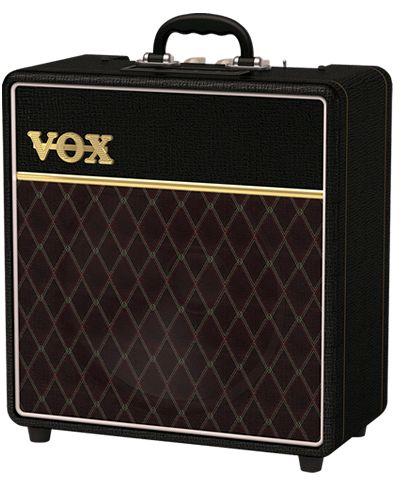 (お取り寄せ)VOX AC4C1-12 ヴォックス 4Wギターアンプ