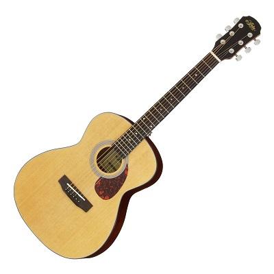 ARIA ADF-01 3/4 N(Natural) アリア アコースティックギター 3/4サイズのアコースティックギター