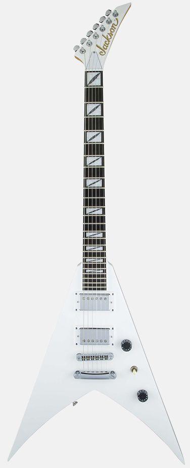 (お取り寄せ)Charvel Pro KingV KVT シャーベル エレキギター オクメボディ