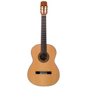 (限定特価!)松岡良治 クラシックギター MC-70C/630