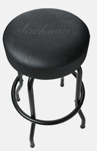 """(お取り寄せ)Jackson Bar Stool 30""""シャクソン・バー・スツール「組立式」 30インチ(約76cm)の高さ"""