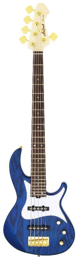 (特典あり)Ariapro2 RSB-42AR/5 RSB-42AR/5 SBL(See-Through Blue) アリアプロ2 5弦モデル エレキベース Blue) 5弦モデル, スピルリナ普及会:42f50c42 --- mens-belt.xyz
