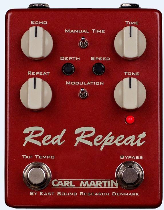 【楽天最安値に挑戦】 (お取り寄せ)CARL MARTIN MARTIN Red 2016 Repeat Red 2016 Edition(レッドリピート2016エディション), すててこねっと:3ea52a58 --- canoncity.azurewebsites.net