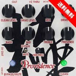 (在庫あり:ポイント5倍)Providence BDI-1HH 極日向秀和シグネチャーモデル BDI1HH ※完全数量限定!