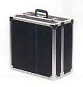 YMT/YMB(i)専用ハードケース【60309】