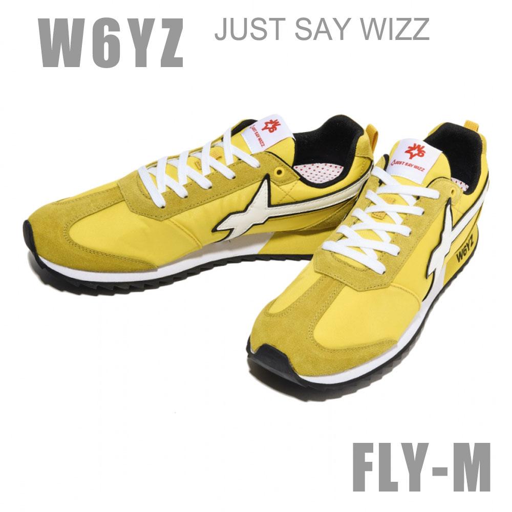 W6YZ wizz ウィズ スニーカー メンズ 送料無料 28cm 29cm 30cm 大きいサイズ 靴