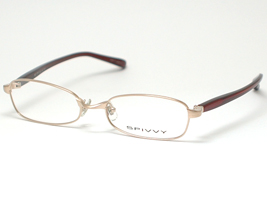 SPIVVY スピビー メガネフレーム SP-1044 BWG