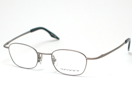 SPIVVY スピビー メガネフレーム SP-1001 RUM