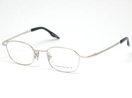 SPIVVY スピビー メガネフレーム SP-1001 SI