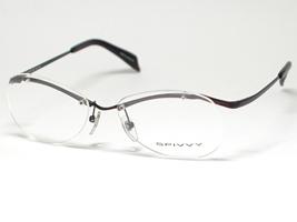 SPIVVY スピビー メガネフレーム SP-1050 WN