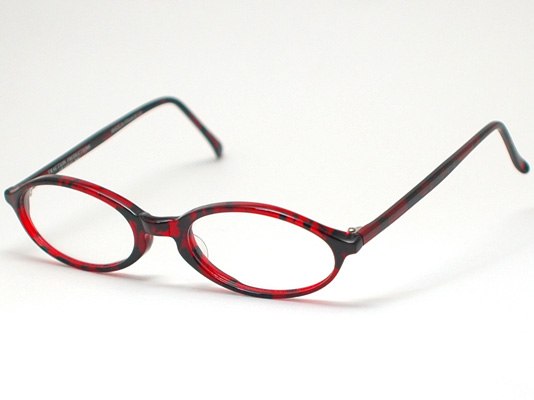 549ad63a72 PRODUCTIONS TRACTION traction production eyeglasses frame LYNX EC, ROUGE ...
