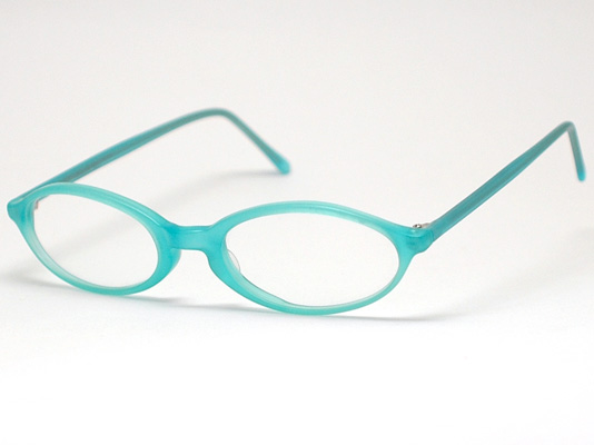 dekorinmegane: TRACTION PRODUCTIONS traction production eyeglasses ...