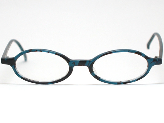 Eyeglasses Frame Nomenclature : dekorinmegane Rakuten Global Market: PRODUCTIONS ...
