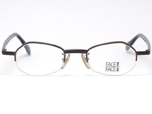 dekorinmegane Rakuten Global Market: FACE A FACE Firth a ...