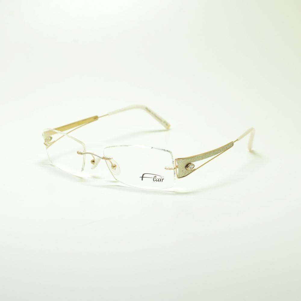 FLAIR フレアー 163 col-926メガネ 眼鏡 めがね メンズ レディース おしゃれ ブランド 人気 おすすめ フレーム 流行り 度付き レンズ