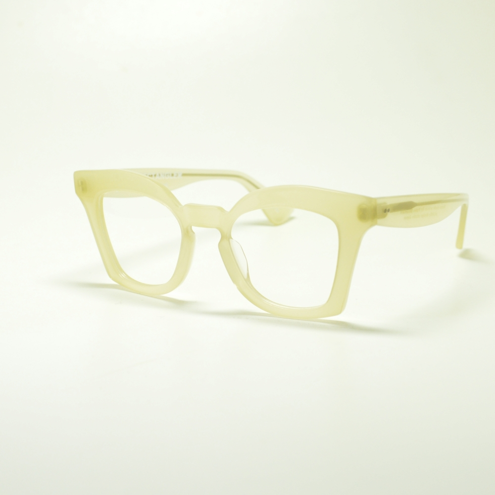PLATOY プラトーイ RECTANGLER レクタングラー HONEYメガネ 眼鏡 めがね メンズ レディース おしゃれ ブランド 人気 おすすめ フレーム 流行り 度付き レンズ