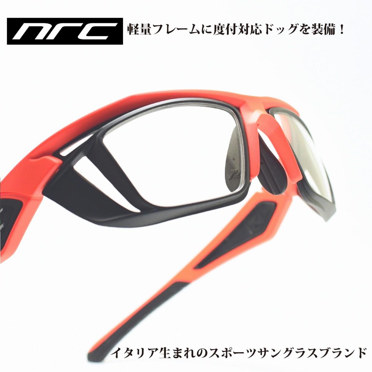 nrc エヌアールシー X5 DOCBLACKSHADOW/OPTICAL DOCメガネ 眼鏡 めがね メンズ レディース おしゃれ ブランド人気 おすすめ フレーム 流行り 度付き レンズ サングラス