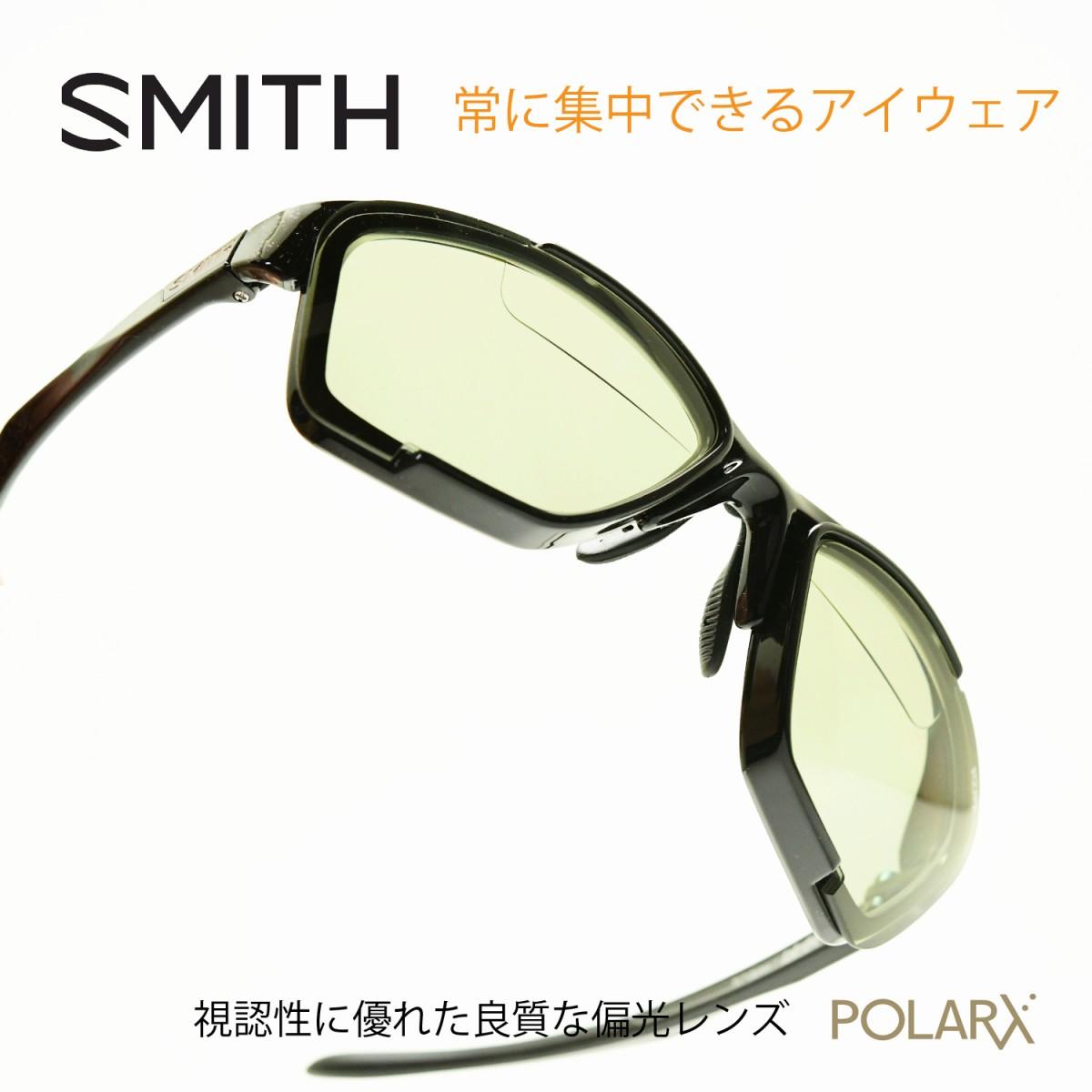 保障できる SMITH スミスTake Five Switch ReadingBLACK/X-Light Green37加入度:+2.00メガネ 眼鏡 めがね メンズ レディース おしゃれ ブランド 人気 おすすめ フレーム 流行り 度付き レンズ サングラス スポーツ 偏光 老眼鏡 上平, 家具通販のグランデ 855fb976