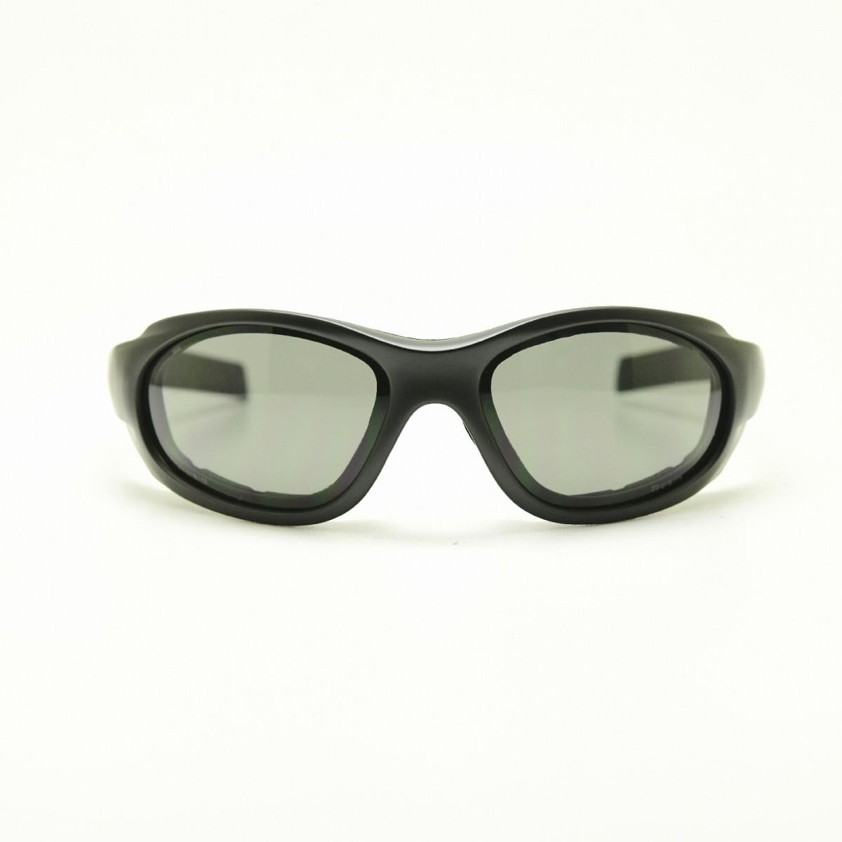 ホットセール WILEY X ワイリーエックスXL-1 ADVANCEDMatte Black/Smoke Grey ...