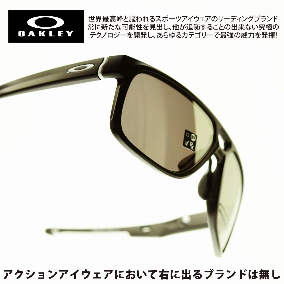 OAKLEY オークリーCROSSRANGE PATCH クロスレンジ パッチ ASIAN FIT アジアンフィットMATTE BLACK/PRIZM BLACK IRIDIUM OO9391-02
