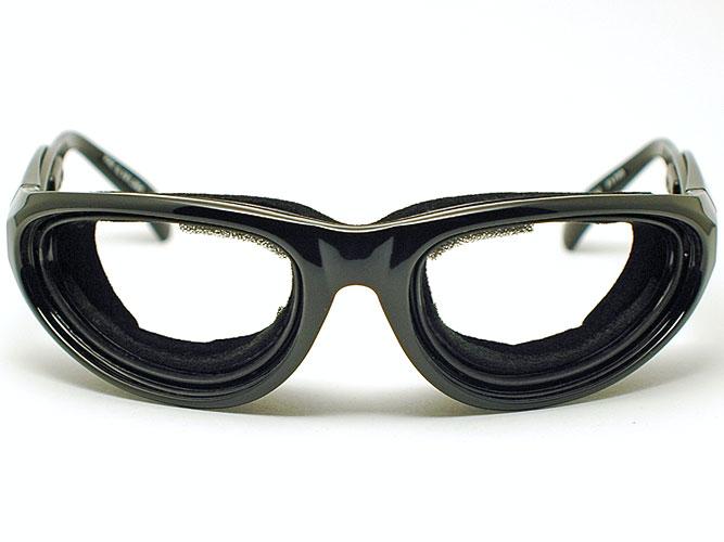 七个太阳镜 (Diablo) 金额将改变后的顺序由 F-1705 眼罩 (乌黑) * 设置镜头! 请始终检查上面的镜头阵容!