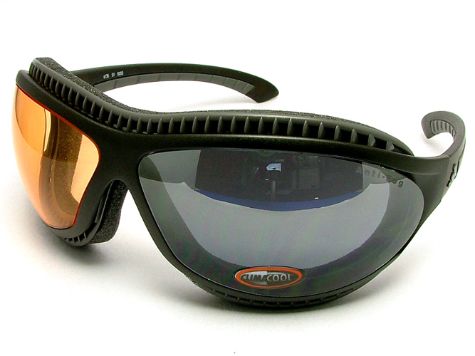 13d1aec9d11 adidas climacool sunglasses on sale   OFF68% Discounts