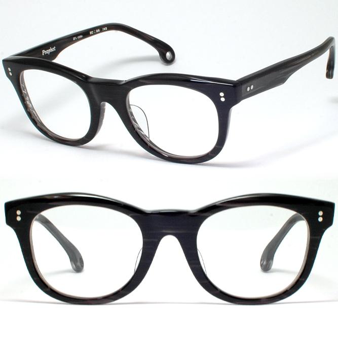 dita eyewear frame prophet prophet prophet dtl1002a clarens - Dita Frames