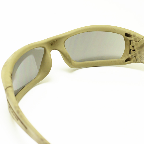 aa7ab5cb1eae ESS sunglasses x United States standards adoption Special Court