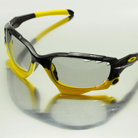 0a7a95e596 dekorinmegane  Product Goodman lens manufacturer OAKLEY JAWBONE ...