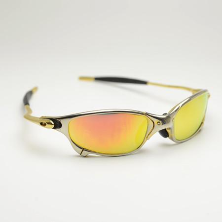 ded56aeca1 dekorinmegane  Product Goodman lens manufacturer OAKLEY JULIET ...