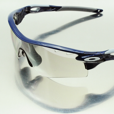 ... Oakley radar lock replacement lens titanium clear · Product Name ·  Product Name ...