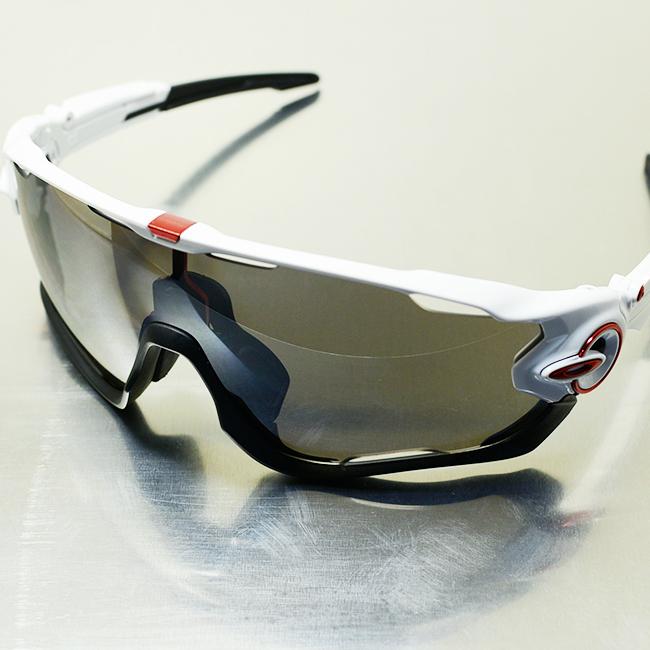 4112d51903 ... Goodman lens manufacturer OAKLEY JAWBREAKER (Oakley Jawbreaker) for  replacement lenses polarized light grey  ...